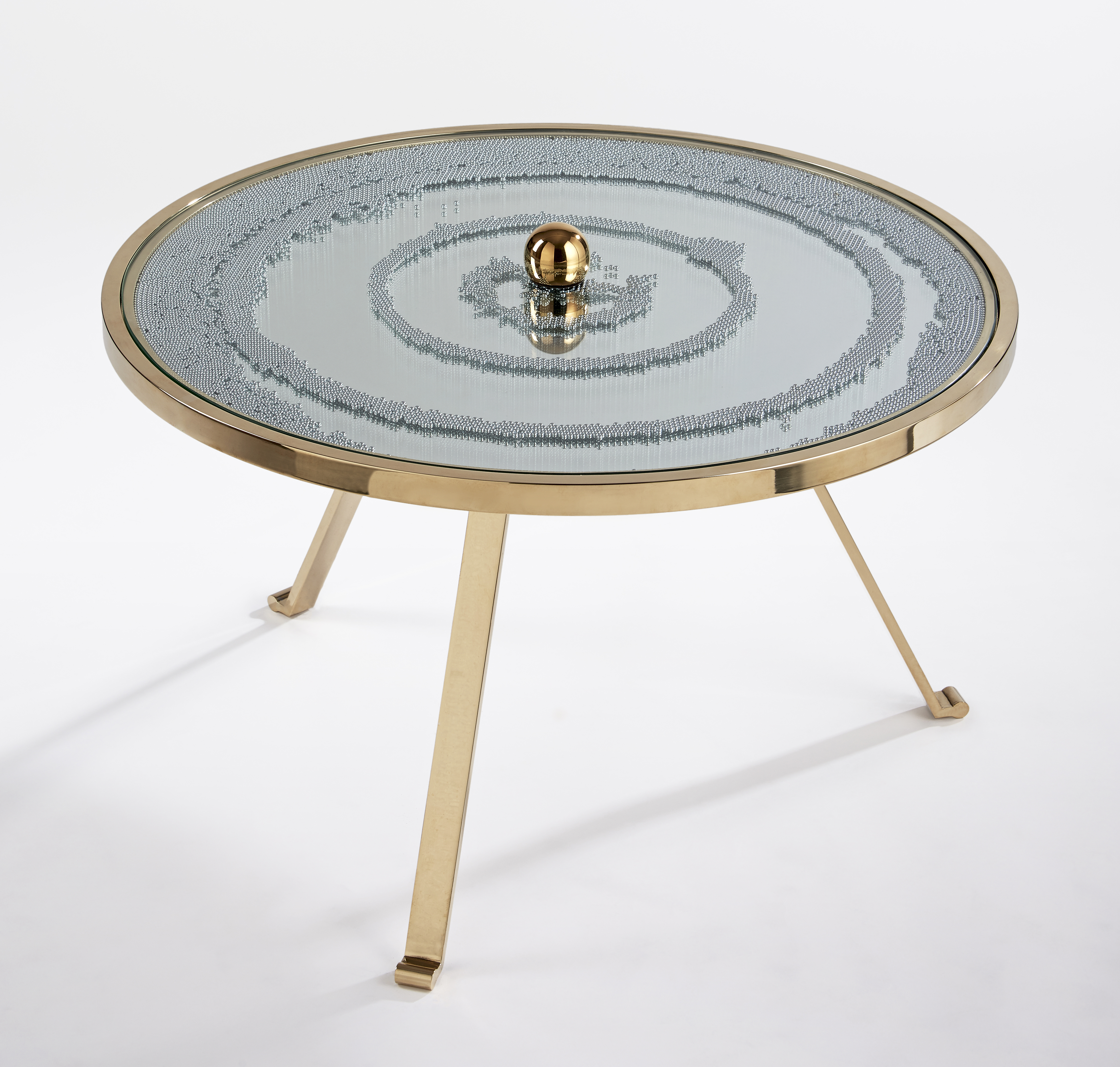 Table Frissons tornade 01