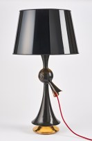 lampe kiwi 01