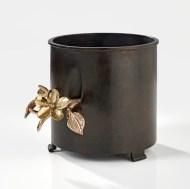 cache pot flora 01