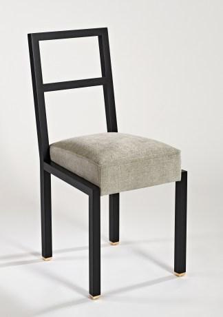 chaise archimède 01