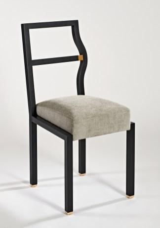 chaise archimède 02