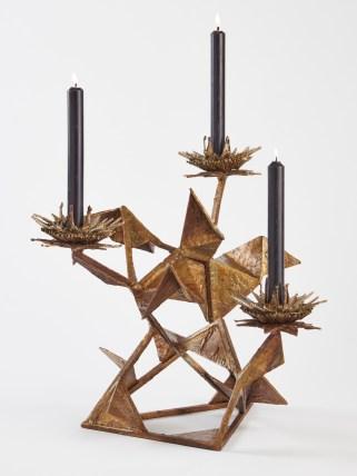 chandelier 3 chardons 01