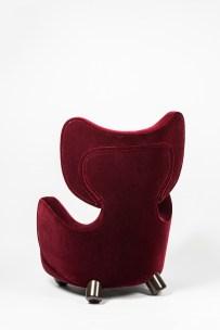 fauteuil dumbo bordeaux 02