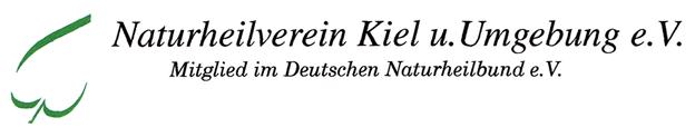 Naturheilverein Kiel und Umgebung e.V.