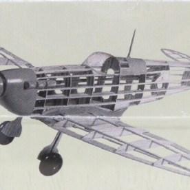 gg-1b