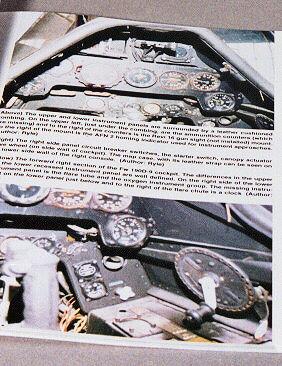 Detailing Aircraft Interiors