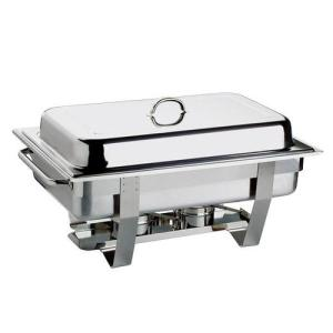 CHAFING CHEF 61*31cm 11675 APS