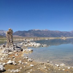 Mono Lake (1).