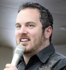 The non religious guide to dating and being single by shawn bolz