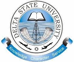 DELSU Direct entry screening forms 2018/2019 session