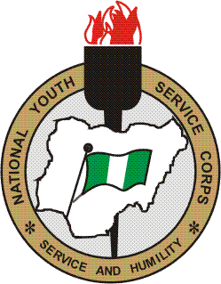 How to print 2018 NYSC Batch B stream 2 Call up letters online