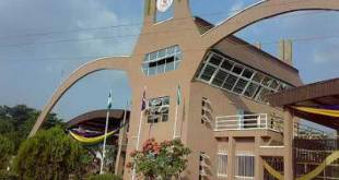 UNIBEN 2018/2019 Direct Entry Screening For Admission Announced