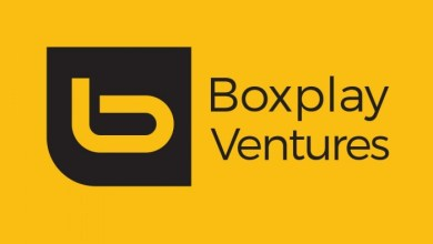 Photo of Administrative Officer Needed at Boxplay Ventures