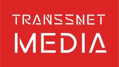 Photo of Country Manager Needed at Transsnet Media