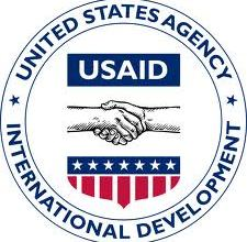 Photo of The USAID Youth Excel- call for concept notes for strengthening youth's mental health in East Africa and Southern Africa
