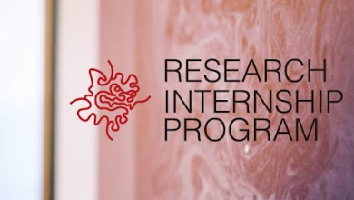 Photo of OIST Research Internship Program 2022 in Japan – Fully Funded
