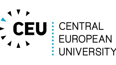 Photo of Central European University Scholarships in Hungary 2022 – Fully Funded