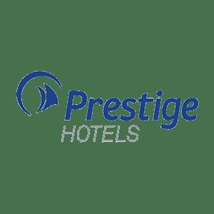 Prestige Hotels Logo