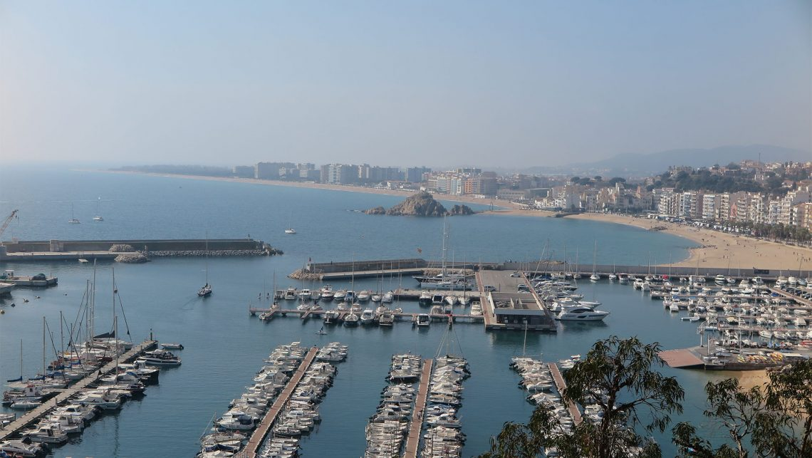 Blanes_1