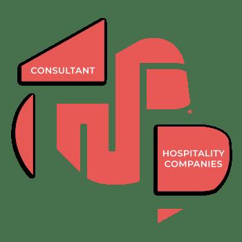 hub Partnerships