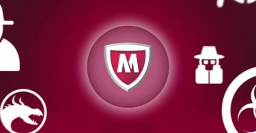 Antivirus Software For Securing PC Computers Against Malware