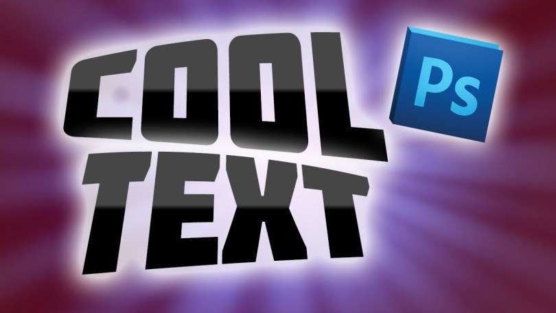 create and generate free logos using cooltext