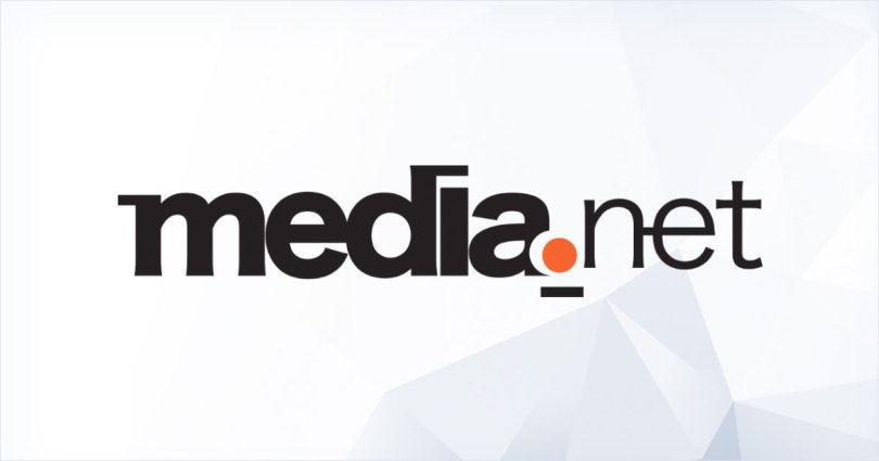 media.net yahoo bing advertising payment methods