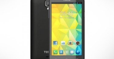 tecno m3 specifications and price