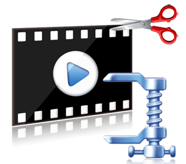 best apps to compress video size on android
