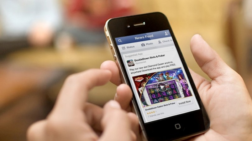 Facebook Temporarily Locked, causes and how to prevent it