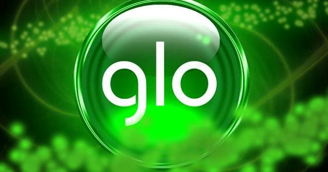 Set up glo sim for internet browsing and glo APNs