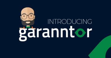 garanntor web-hosting service launched in Nigeria