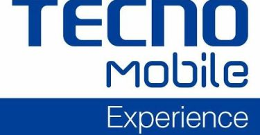tecno android phones supporting 4G LTE network