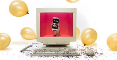 Tinder online for computer