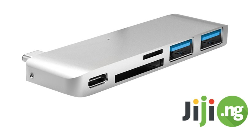 usb hubs for computers