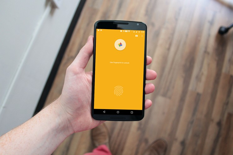 best app lock apps alternative to xhide on android