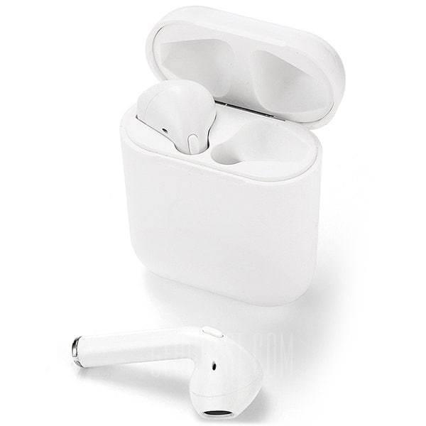 A7 Bluetooth Wireless Earbuds