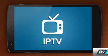 best iptv apps for android and iOS