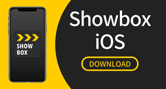download showbox app for free movies and shows