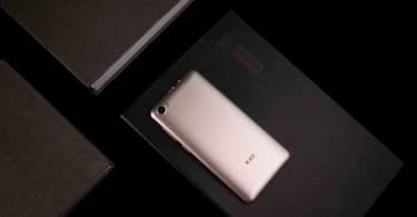 KXD offering low budget smart phones