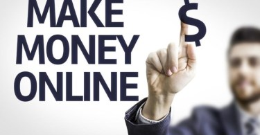 workpocketmoney scheme make money online