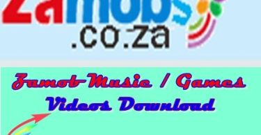 zamob, download zamob music