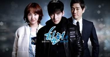 Best websites to download korean dramas online for free