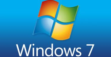 Working windows 7 product key for 32bit and 64bit PC