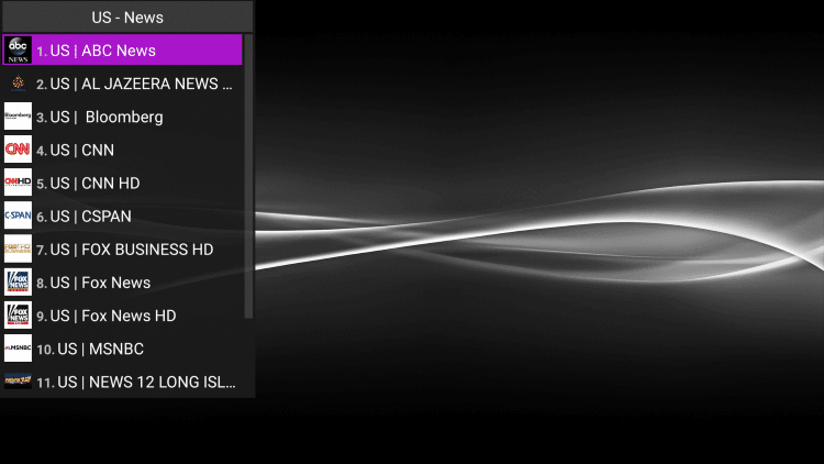 Perfect Player Windows