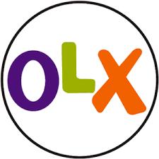 OLX marketplace