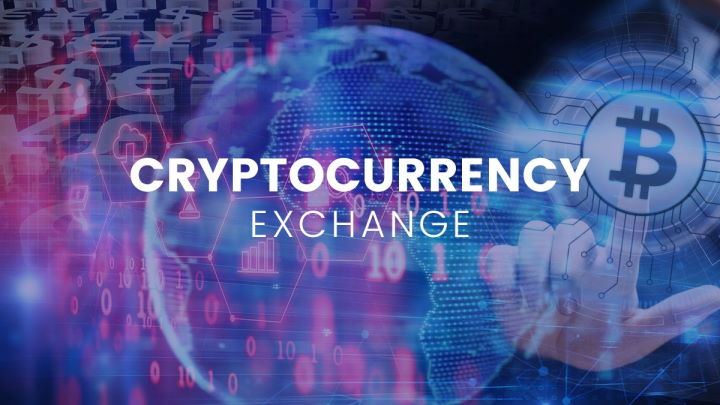 Factors To Consider When Choosing A Bitcoin Exchange Platform For Your Business