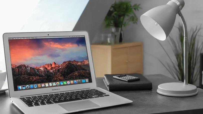 How to uninstall or delete apps on your Macbook