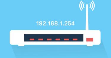 Common WiFi Router or MiFi Admin IP Addresses
