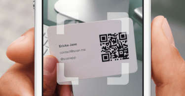 Enable and Read QR Codes On Xiaomi
